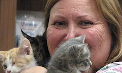 We Care - Alpine Veterinary Hospital